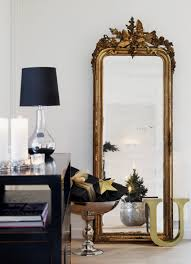 Design House Mirror Five Ways To Decorate Home With Mirrors And Make Magic