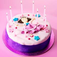 American Girl Birthday Cake Toppers Liviroom Decors American Cute