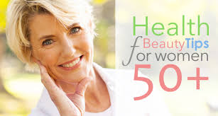 Image result for beauty spa pics
