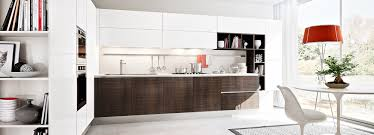 European Kitchen Design In New York City NY - Kitchen designers nyc