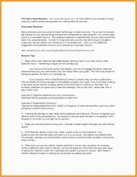 Resume Writing Services Dallas Inspirational Best Professional