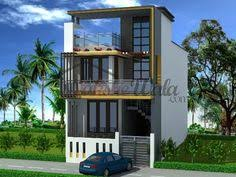front home design. small house elevations front view designs modern living and ideas 24780 home design n
