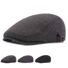 Male <b>Winter</b> Flat <b>Hat</b> Coupons, Promo Codes & Deals 2019 | Get ...