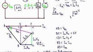 uspsa power factor formula images guru wiring diagram components