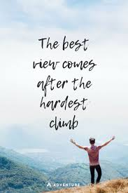 Best Mountain Quotes To Inspire The Inspirational Quotes