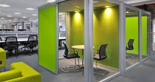 office meeting pods. Meeting Rooms Pod Office Pods