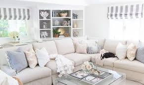 dark lower tamil colors couches rugs best babies room speakers living furniture for tagalog ceiling meaning
