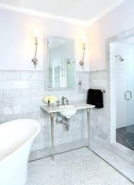 carrara marble tile bathroom bathroom bathroom ideas marble tile pictures with tub grey an bathroom ideas carrara marble tile bathroom