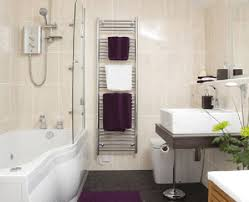 modern bathrooms designs for small spaces. Bathroom Remodel Simple Designs For Small Spaces Bath Ideas Decor Luxury Bathrooms Home Red Rooms Design Modern T