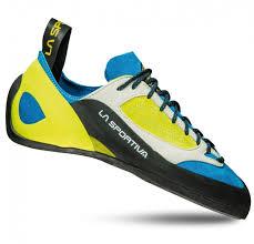 Climbing Shoe Size Chart La Sportiva Wildcat 3 0 Vs Ultra Raptor La Sportiva Finale