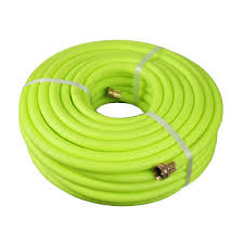 1 inch garden hose. China New Flex Garden Air Hose, Resists Kinking And Backing, Available Size Of 1 Inch Hose