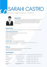 cv resume maker sample letter service resume cv resume maker easy online resume builder create or upload your rsum example resume universita a169