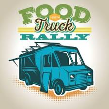 Image result for food truck rally
