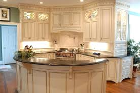 Kitchen Remodeling Raleigh Decor Custom Decoration