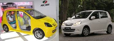 perodua new release carNew Perodua model to be launched this year  Motor Trader Car News