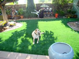 artificial turf yard. Simple Yard Our Prices Range From 199 To 325 Per Square Foot For Standard Artificial  Grass Products Pet Areas Lawn And Artificial Turf Yard O