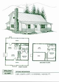 artistic crooked playhouse plans free floor along with top result 94 inspirational