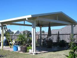 free standing patio covers. Free Standing Patio Freestanding Cover In How To Install A Roof Covers U