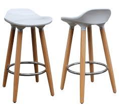 bar stools home depot. Counter Bar Stools The Home Depot Canada