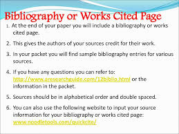How To Write A Research Article Ppt Download