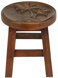 refrigerator end table. medium size of end table:end table mini refrigerator man cave fridge b