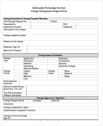 Service Call Form Template Service Form Template Barca Fontanacountryinn Com