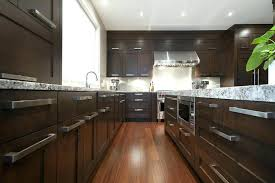 cabinet knobs brushed nickel. Brushed Nickel Cabinet Knobs Replacing Hardware  Pulls Kitchen Transitional With Ceiling W