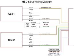 msd dis 2 msd coils performance forum j body org the j msd dis 2 msd coils performance forum