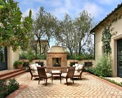 Courtyard Design Ideas Courtyard Garden Design Idea Simple Minimalist Courtyard Design