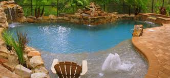 inground pools with waterfalls. Inground Pool, Pool Deck Pavers, Waterfall Pools With Waterfalls