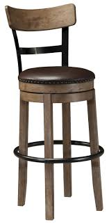 leather bar stools with backs. Full Size Of Leather Bar Stool With Arms Stools Backs Swivel Black For No Back Studs S