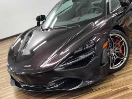 2018 mclaren 720s for sale. modren 720s 2018 mclaren 720s for sale in chicago il and mclaren 720s sale 7