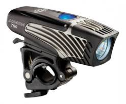 Bicycle Headlight Comparison Chart Niterider Lumina 750 Review Outdoorgearlab