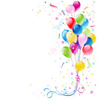 Free Birthday Backgrounds Birthday Backgrounds Archives Search Png