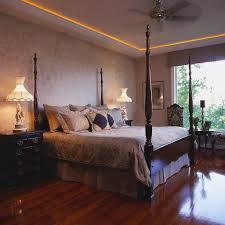 Single Bedroom Design Bedroom Small Feng Shui Bedroom Design With Nice Single Bed And
