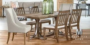 city furniture dining room sets value magnolia home 9 suites regarding kitchen tables set
