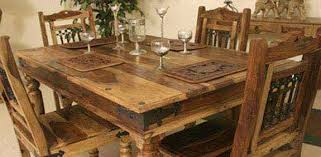 wood and wrought iron furniture. Indian Furniture Manufacturer \u0026 Exporter Wood And Wrought Iron O