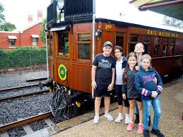 trains images for kids. Delighful Kids NSW Rail Museum With Kids  Exploring Sydney Trains On Images For T