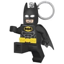 """«<b>Брелок</b>-<b>фонарик для ключей Lego</b> """"Batman""""» — Результаты ..."""