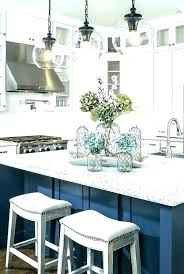 contemporary kitchen island lighting.  Kitchen Contemporary Island Lighting Modern  Kitchen  Throughout X