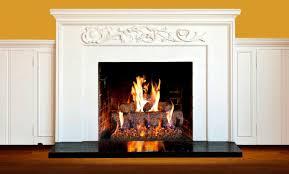 companies fireplace plans install wood burning fireplace gas log