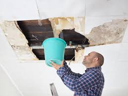 fix leaking ceiling. Exellent Ceiling Roof Leak Causing Mold In Ceiling Repaired By Element Roofing  Pleasanton CA And Fix Leaking Ceiling S