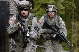 Us Army File Flickr The U S Army Www Army Mil 262 Jpg