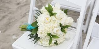 Plan Weddings Beach Wedding Checklist Emerald Isle Wedding Planning