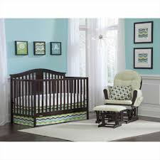 Baby Furniture Stores Near Me
