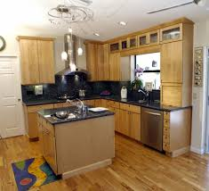 Renovation For Small Kitchens Small Kitchen Cabinet Pics Comfortable Home Design