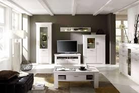 40 Tolle Von Raumteiler Regal Holz Meinung Westportsolar