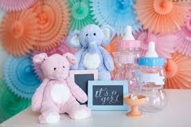 Baby Shower Etiquette - Evite