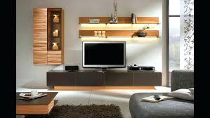 Contemporary tv furniture units Vanity Furniture Design Tv Cabinet Modern Cabinet Wall Units Furniture Designs Ideas Room Small With Piano Table Furniture Design Tv Folklora Furniture Design Tv Cabinet Modern Furniture Units Unit Modern