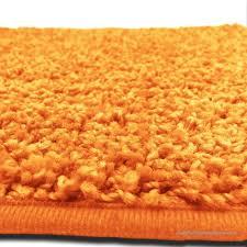 layla oversized 3 piece gy bathroom rug set 21 x34 bath mat 21 x20 contour rug